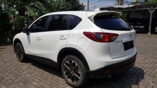 Jual Mazda CX-5 Sport 2014