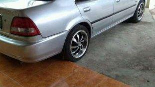 Honda City  2001 Sedan dijual