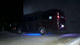 Jual Isuzu Elf 2.8 Minibus Diesel 2014