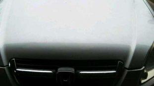Jual Honda CR-V 2002 kualitas bagus