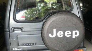 Suzuki Jimny  1989 SUV dijual