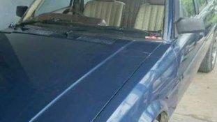 Jual Toyota Corolla 2.0 1983
