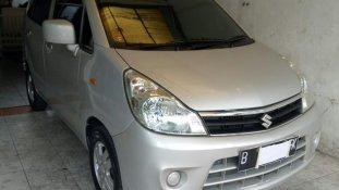 Jual Mobil Suzuki Karimun Estilo 2010