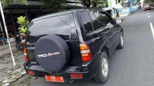 Jual Suzuki Escudo 2004, harga murah