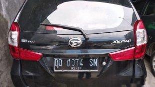Jual Daihatsu Xenia M DELUXE 2016