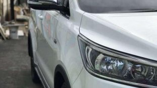 Jual Toyota Kijang Innova 2016 termurah