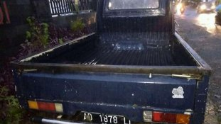 Jual Suzuki Carry Pick Up 1995, harga murah