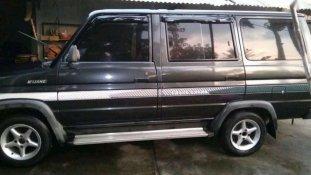 Jual Toyota Kijang  1991