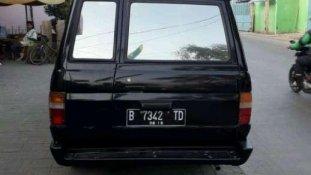 Toyota Kijang  1993 MPV dijual