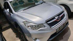 Jual Subaru XV 2000 termurah