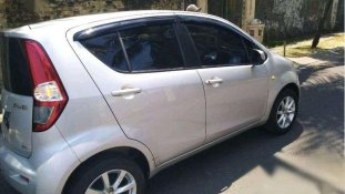 Butuh dana ingin jual Suzuki Splash GL 2011