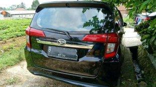 Jual Daihatsu Sigra 2016 termurah