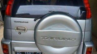 Jual Daihatsu Taruna 2002 termurah