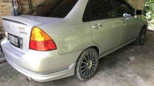 Jual Suzuki Baleno 2003 termurah