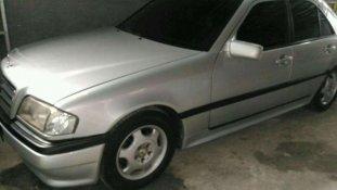 Jual Toyota 86 1996, harga murah