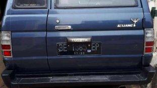 Jual Toyota Kijang Grand Extra kualitas bagus