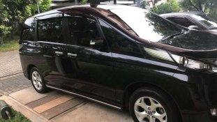 Jual Mazda Biante 2.0 SKYACTIV A/T kualitas bagus