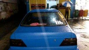 Butuh dana ingin jual Toyota Soluna GLi 2000