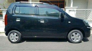 Butuh dana ingin jual Suzuki Karimun Wagon R GL 2014