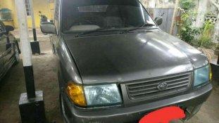 Jual Toyota Kijang Pick Up 1998 termurah