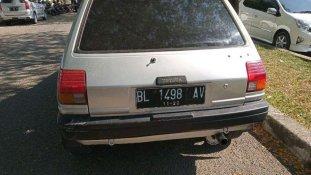 Jual Toyota Starlet 1985, harga murah