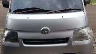 Jual Mobil Daihatsu Gran Max D 2010
