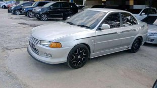 Jual Mitsubishi Lancer 1999, harga murah