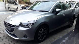 Butuh dana ingin jual Mazda 2 Hatchback 2018