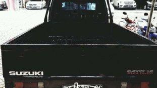 Jual Suzuki Carry Pick Up 2016 termurah