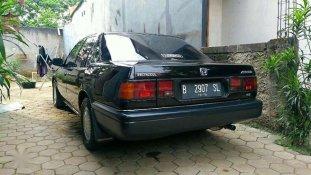 Jual Honda Accord 1986, harga murah