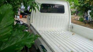 Jual Suzuki Carry Pick Up  kualitas bagus