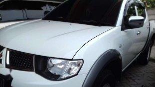 Jual Mitsubishi Triton  kualitas bagus