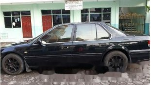 Jual Honda Accord 1.6 Manual 1993