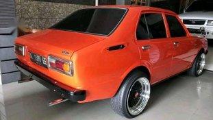 Jual Toyota Corolla 1975 termurah