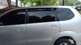 Jual Toyota Avanza 2005 kualitas bagus