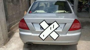 Mitsubishi Lancer 1.6 GLXi 2000 Sedan dijual