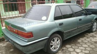 Jual Honda Civic 1990 kualitas bagus