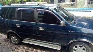 Jual Toyota Kijang LGX 1998