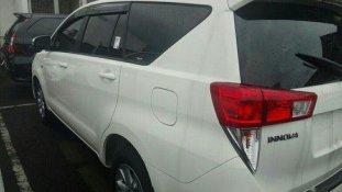 Jual Toyota Kijang Innova 2019 termurah