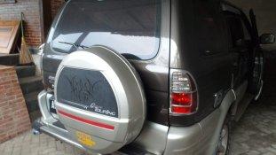 Jual Mobil Isuzu Panther TOURING 2003
