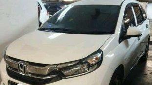 Jual Honda Mobilio S kualitas bagus