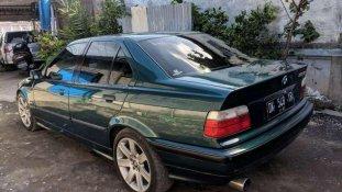 Jual BMW 3 Series 1995 termurah