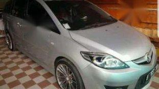 Jual Mazda 5  2008