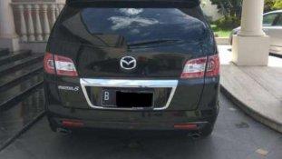 Mazda 8  2012 MPV dijual