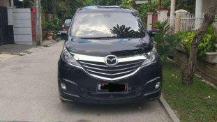 Jual Mazda Biante 2012 termurah