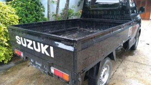 Suzuki Mega Carry  2018 Pickup dijual