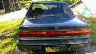 Jual Honda Civic 2.0 kualitas bagus