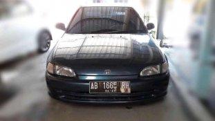 Jual Honda Civic 1993 termurah