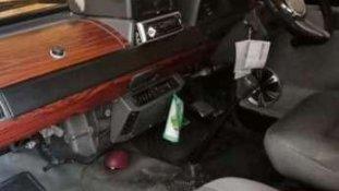 Jual Toyota Kijang 1995 kualitas bagus
