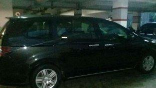 Jual Mazda MPV 2012, harga murah